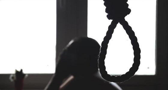 انتحار وافد هندي في مزرعة كفيله بشقراء