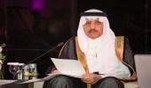 """بالصور.. الأمير أحمد بن عبدالعزيز يشيد بالإنجازات التي حققتها جمعية """" ألزهايمر """""""