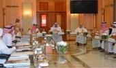 الملك سلمان يشكل فريقا لمتابعة تنفيذ توصيات المؤتمر الدولي الخامس للإعاقة