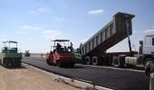وزير النقل يكشف عن تخصيص نصف مليار ريال لـ 6 مشاريع بعسير