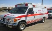 وفاة طفل تعرض لحادث دهس بالباحة