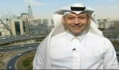 خبير أرصاد: الرياح ستزيح الغبار عن الرياض خلال ساعات