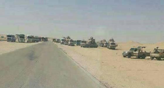 القبض على ضابط مخابرات قطري في اليمن