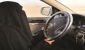 """"""" المرور """" تدعو المواطنات والمقيمات لاستبدال رخصهن لرخص سعودية"""