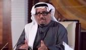 """خلفان: تلعب قطر دور """" المُمكيج """" للنظام الإيراني القبيح"""