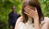 7 أشياء تعلمها من تجارب الخيانة الزوجية