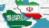 مصادر: إيران تسعى للصلح مع المملكة