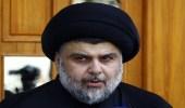 """إيران تسارع بإرسال """" سليماني """" إلى العراق بعد اكتساح """" الصدر """""""