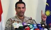 بالفيديو.. المالكي: نحتاج 48 ساعة فقط لتطهير صعدة ولكن حياة اليمني أهم
