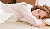 اكتشفي أبرز تأثيرات الهرمونات على حياة المرأة