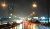 الحصيني يتوقع هطول الأمطار على الرياض والقصيم غدا