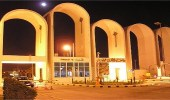 وظائف شاغرة بجامعة الملك فيصل.. رابط التقديم بالداخل