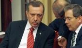 بالفيديو .. مسؤول تركي يفضح اردوغان قبل 6 سنوات: سيعطي القدس لإسرائيل ويتباكى