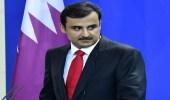 إفلاس قريب يزلزل أروقة نظام قطر الهش بعد ثورة البنوك الدولية ضده