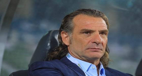 مفاوضات بين النصر وكارينيو لترشيح لاعبين جدد للموسم المقبل