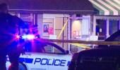 إصابة نحو 15 شخصا بانفجار مطعم في كندا