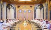 مجلس الشؤون الاقتصادية يطلق برنامج جودة الحياة 2020 بإجمالي إنفاق 130 مليار ريال