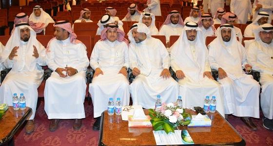 تقرير للصحف ووكالات الأنباء عن ملتقى يوم المهندس الخليجي