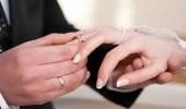 باحثون يحذرون من الزواج في هذا السن