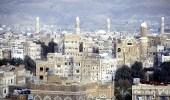 """"""" التراويح """" فرصة للحوثيين لاعتقال الأئمة"""