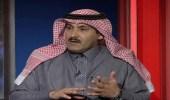 سفير المملكة يتفاعل مع مناشدة يمنية بلم شملها مع أمها السعودية