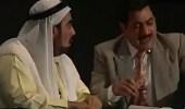بالفيديو.. ممثلون بالكويت يطلقون صافرة إنذار عن إرهاب الدوحة في 2003
