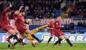 روما يبيع لاعبيه بشكل إجباري خلال الانتقالات الصيفية