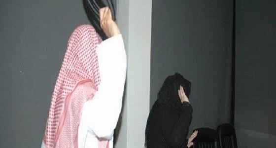 مطالبات في الشورى بتغليظ العقوبة للحد من العنف