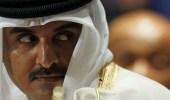 المعارضة القطرية تهاجم خارجية النظام القطري: عملاء لإيران