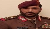 شقيق علي عبد الله صالح يوجه رسالة للشعب اليمني بالالتفاف حول التحالف