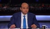 """"""" أديب """" لمدير الجزيرة: ابتعد عن مصر والسعودية والأخبار """" المضروبة """""""