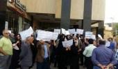 بالفيديو والصور.. المعلمون يتظاهرون في إيران.. وحملة اعتقال عشوائي
