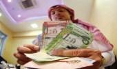 الضمان الصحي: لايجوز إشراك الموظف في دفع أقساط التأمين