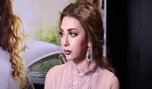 بالفيديو.. ميريام فارس: ما حدا بينافسني في دول الخليج