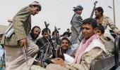 قيادي حوثي منشق يكشف أفظع طرق التعذيب والقتل لدى الحوثيين