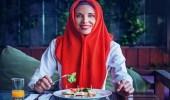 تناولي هذه الأطعمة وقت السحور لفقدان الوزن في رمضان
