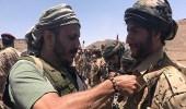 المقاومة الوطنية بقيادة طارق صالح: ننتظر ساعة الصفر لتحرير الحديدة
