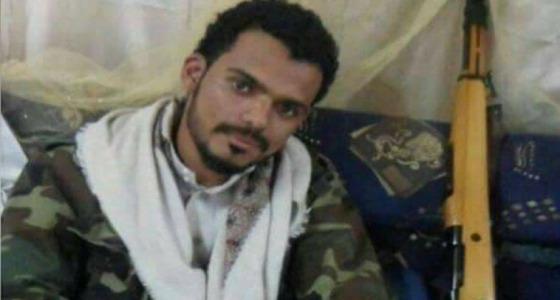 مقتل قيادي حوثي في اجتماع له بصنعاء