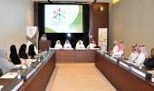 مبادرة لإطلاق برنامج تدريبي لخريجي الثانوية للعمل في القطاع الخاص