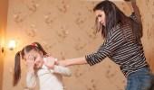 بدائل تربوية صحيحة بدلا من ضرب طفلك