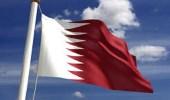 """دعم لـ """" طالبان """" و """" القاعدة """" .. مسؤولون أمريكيون يفضحون الدوحة"""