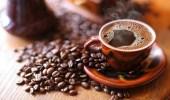 خبيرة تغذية تنصح بالتدرج للتوقف عن شرب المنبهات قبل رمضان