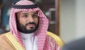 """"""" آل الشيخ """" يكشف عن توجيه ولي العهد بإعداد دوري للمدارس والأحياء"""
