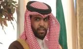 """سلطان بن سحيم يصف تباكي قطر على القضية الفلسطينة بـ """" المهزلة """""""