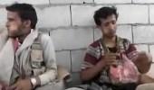 بالفيديو.. كاميرا للحوثيين تكشف حقيقة الانتصارات الوهمية للمليشيا