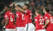 ارتفاع إيرادات مانشستر يونايتد بعد خروجه من دوري أبطال أوروبا