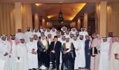 في اقوى اتفاقية بين جدة وجاكرتا..أبراج سكنية في مكة والمدينة بـ 6مليارات دولار