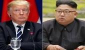 """الكشف عن مكان القمة المرتقبة بين """" ترامب """" وزعيم كوريا الشمالية"""