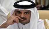 المقاطعة تضرب اقتصاد قطر في مقتل.. ونظام تميم يواصل تناقضه