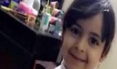 الطفلة روان تفتح ملف إهمال قائدي حافلات المدارس